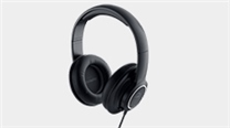 Dell S2318H Monitor – Dell Performance USB Headset | AE2